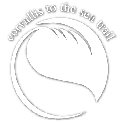 Corvallis to the Sea Trail